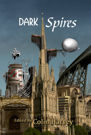 Dark Spires