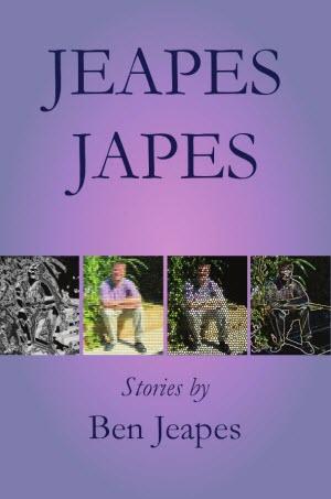 Jeapes Japes