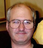 Kevin Standlee