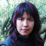 Karina Melendez