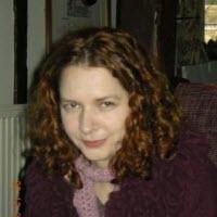 Roz Clarke